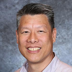 Dr. Douglas K. Kwock, MD