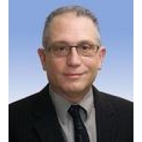 Dr. Stuart Silverman, MD - Beverly Hills, CA - undefined