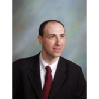 Dr. Jason Pachman, MD - New York, NY - undefined