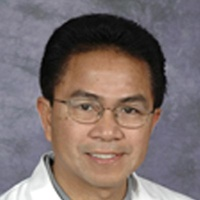 Dr. Primo Andres, MD - Terre Haute, IN - Cardiology (Cardiovascular Disease)