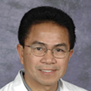 Dr. Primo A. Andres, MD