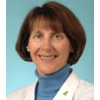 Dr. Nancy Bartlett, MD - Saint Louis, MO - undefined