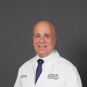 Dr. Eric S. Bour, MD - Greenville, SC - Surgery