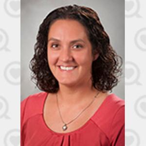 Dr. Sarah M. Bonner, DO