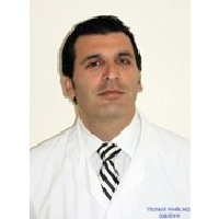 Dr. Yitzhack Asulin, MD - Englewood, NJ - undefined