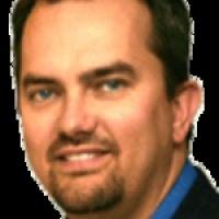 Dr. Scott Schaaf, DO - Everett, WA - undefined