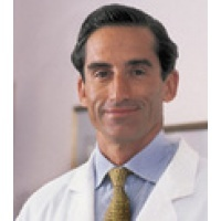 Dr. David Altchek, MD - New York, NY - undefined