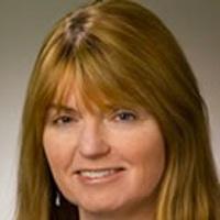 Dr. Kathleen D. Mahoney, MD - La Grange, IL - OBGYN (Obstetrics & Gynecology)