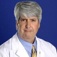 Dr. Jorge Perez, MD - Coral Gables, FL - undefined