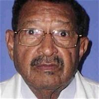 Dr. John Parnell, MD - Daytona Beach, FL - undefined