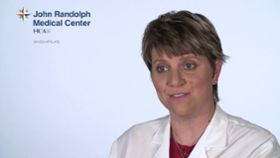 What Physical Therapy Is Needed After Knee Replacement Surgery?