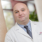 Dr. Alexandru M. Vaida, MD