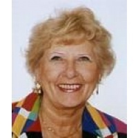 Dr. Zaiga Phillips, MD - Bellevue, WA - undefined