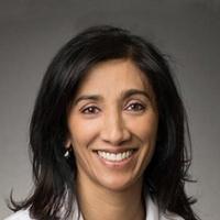 Dr. Lina M. O'Brien, MD - Leawood, KS - Colorectal Surgery