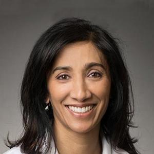 Dr. Lina M. O'Brien, MD