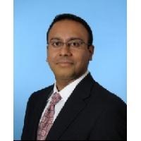 Dr. Moeed Azam, MD - Orlando, FL - undefined