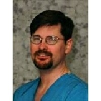 Dr. Bruce Carlson, DDS - Park Ridge, IL - undefined