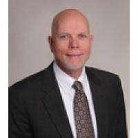 Dr. David Bybee, MD - Modesto, CA - Neurosurgery