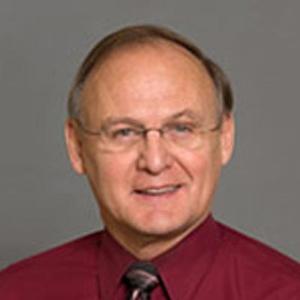 Dr. Donald E. Philgreen, MD