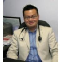 Dr. Joel Ang, MD - Washington, DC - undefined