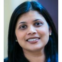 Dr. Rashmi Nandish, DDS - Houston, TX - Dentist