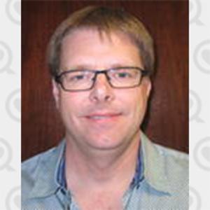 Dr. Steven D. Beathard, MD