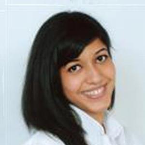 Dr. Saba H. Jafri, MD