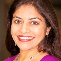 Dr. Selina Shah, MD - San Francisco, CA - undefined