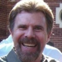 Dr. Steven Holley, DDS - Orange, CA - undefined