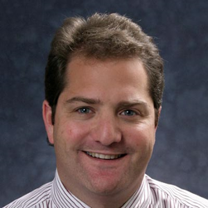 Dr. Brad A. Greenbaum, MD