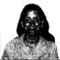 Dr. Cristina Cavazos, MD - Eden Prairie, MN - undefined