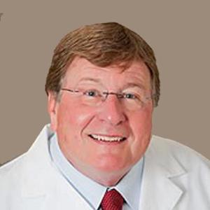 Dr. Douglas W. Robinson, MD