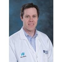 Dr. Charles Bark, MD - Cleveland, OH - undefined