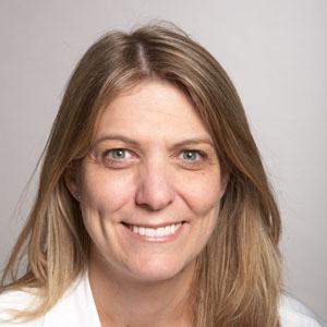 Dr. Lori B. Croft, MD