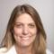 Dr. Lori B. Croft, MD - New York, NY - Cardiology (Cardiovascular Disease)