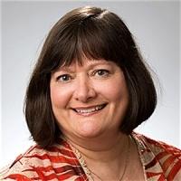 Dr. Edwina Popek, DO - Houston, TX - undefined
