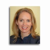 Dr. J H. Onstad, MD - Denver, CO - OBGYN (Obstetrics & Gynecology)