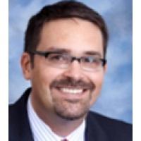 Dr. Eric Ferguson, MD - Toledo, OH - undefined