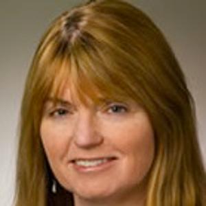 Dr. Kathleen D. Mahoney, MD