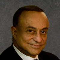 Dr. Lewis J. Obi, MD - Jacksonville, FL - Plastic Surgery