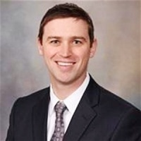 Dr. John Knoedler, MD - Hershey, PA - undefined