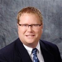 Dr. Scott Polster, MD - Hickory, NC - undefined