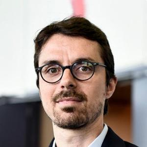 Dr. Pedro M. Barata, MD