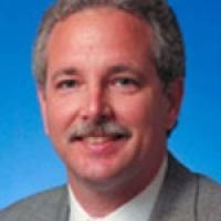 Dr. Steven Billet, MD - Sykesville, MD - undefined