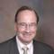 Robert Byrne, MD