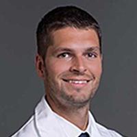 Dr. Gareth M. Davies, MD - Portsmouth, NH - Neurosurgery