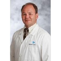 Dr. Steven Cox, DO - Goodyear, AZ - undefined