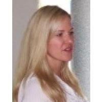 Dr. Jill Oliver, MD - Henderson, NV - undefined