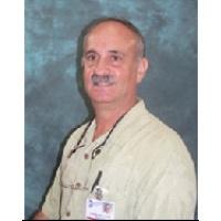 Dr. Steven Jaffe, DPM - Boynton Beach, FL - Podiatric Medicine