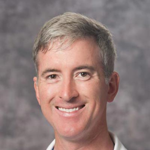 Dr. John D. Valentine, MD